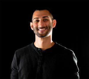 Amir Zendehnam