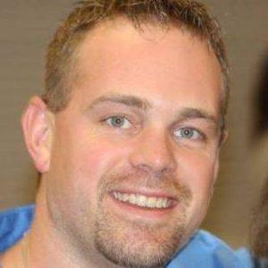 Terry Tillaart