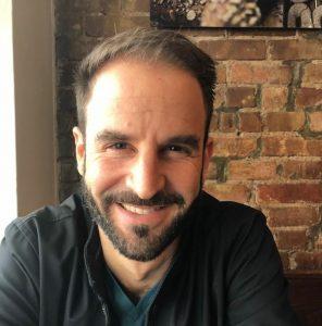 Dr. Nirdosh Kohra
